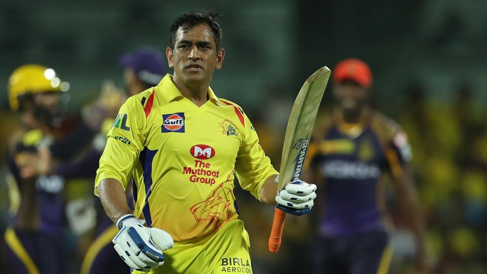 Image result for dhoni ipl auction