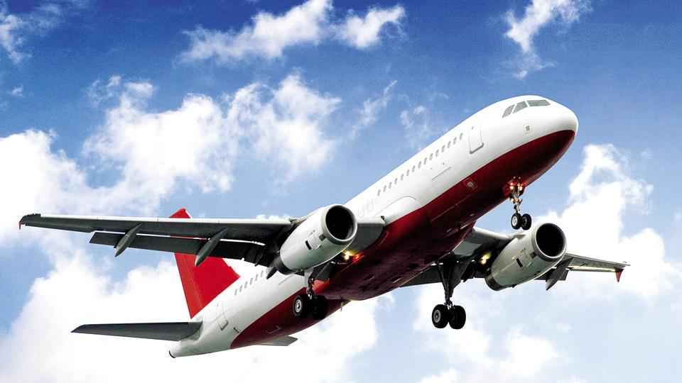 State cabinet has decided to allow six months' time for submission of bids for the Jewar international airport