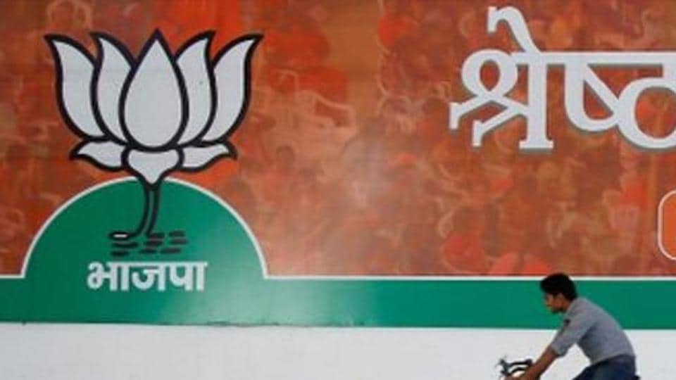 BJP pays price for agrarian distress, employment crisis