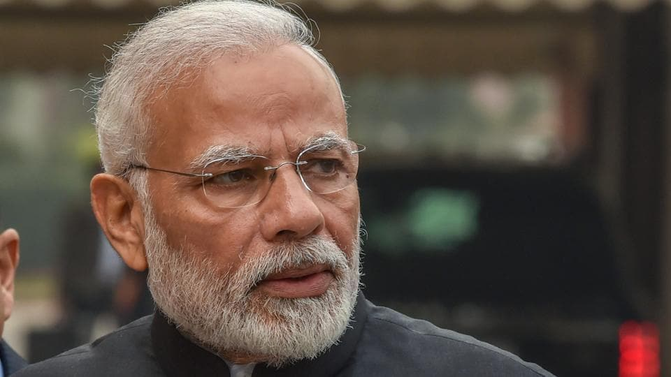 Tuesday's electoral setback has sparked a debate within the Bharatiya Janata Party (BJP), its ideological parent, the Rashtriya Swayamsevak Sangh (RSS), and its wider ecosystem of supporters