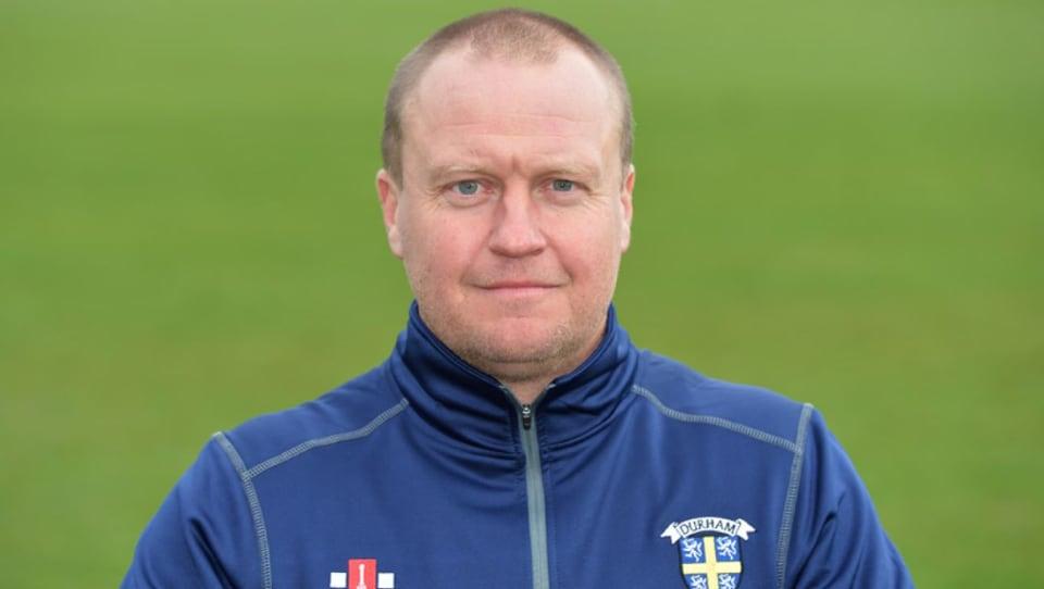 File image of Jon Lewis.