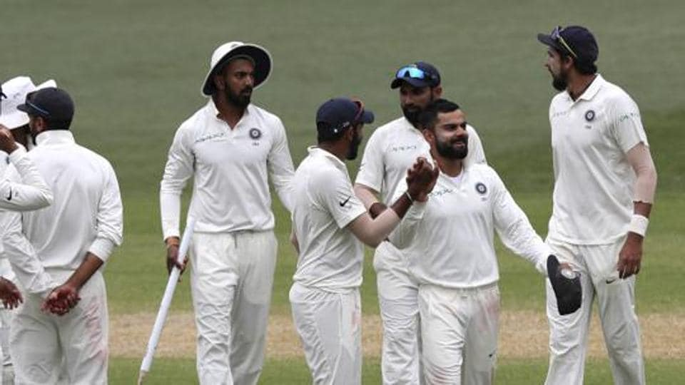India vs Australia: IND's triumph Down Under would seal supremacy - Mark Butcher - Hindustan Times