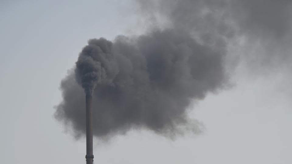 India and the other developing countries strongly resisted their move, citing the historical responsibility of the developed nations in emitting carbon dioxide, contributing to global warming.