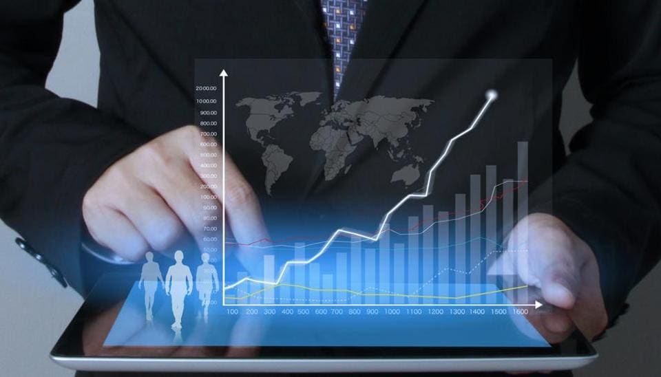 Pune records fastest growth rate in IT exports at 11% | pune