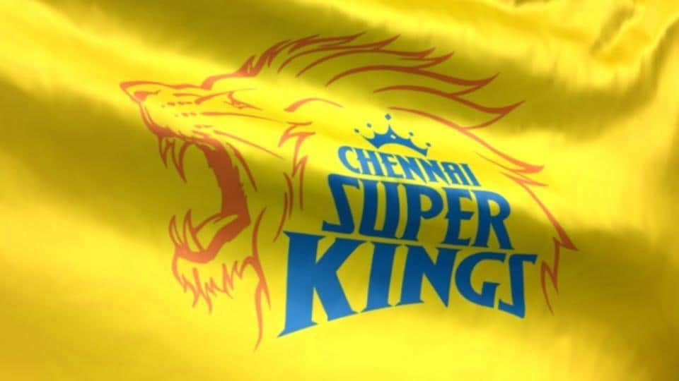 Chennai Super Kings are the defending Indian Premier League (IPL) champions.
