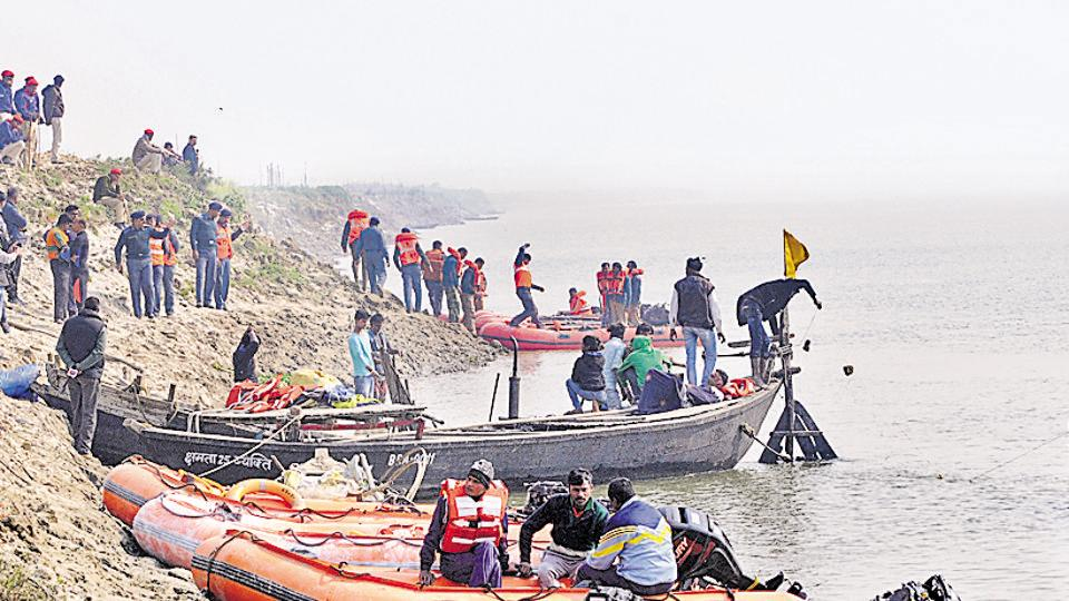 11-year-old Mohammed Alam, was killed and his body thrown into river Ganga for just Rs 250 and a silver coin