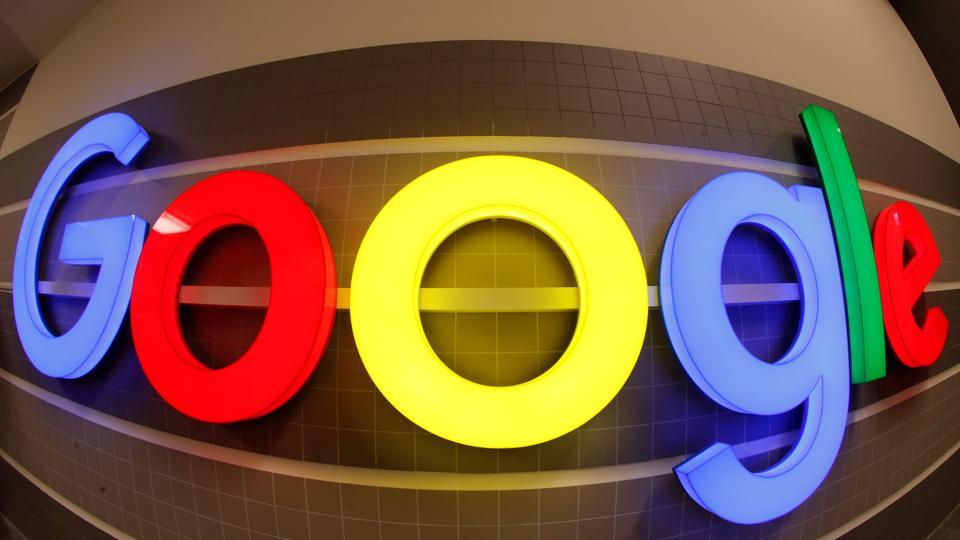 Google launches AI project in Thailand to screen for