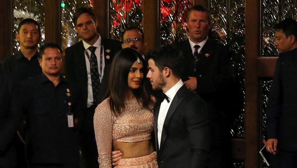 Nick Jonas opens up about starting a family with Priyanka Chopra