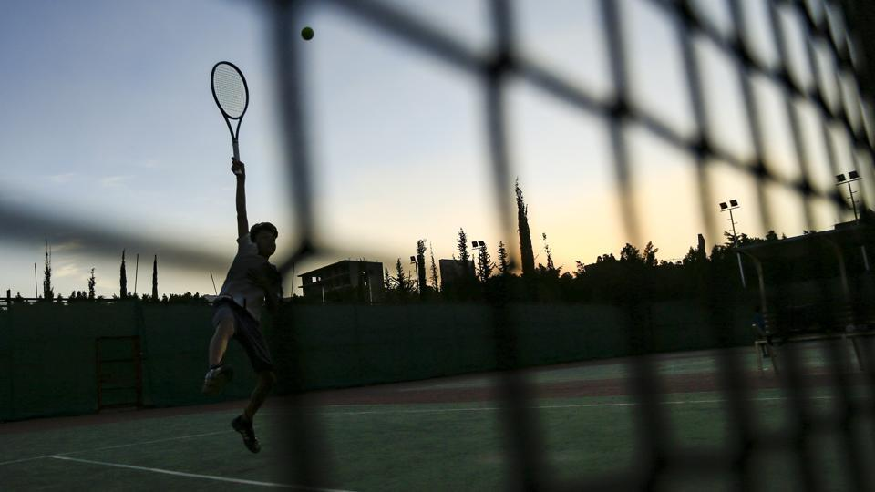 The ATP said that Manchester, Singapore, Tokyo and Turin were also being assessed as potential venues.