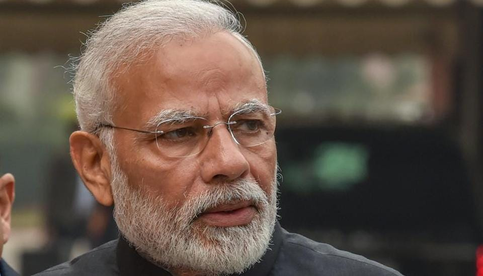 Prime Minister Narendra Modi will be visiting Pune on Tuesday, December 18, to lay the foundation stone for the proposed third metro line between Hinjewadi to Shivajinagar.
