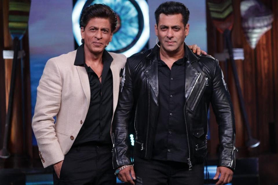 Bigg Boss 12 Weekend Ka Vaar highlights: Salman Khan to welcome Shah
