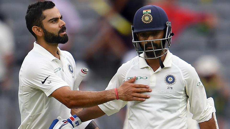 India vs Australia 2nd Test Day 3 Live Streaming: When and Where to Watch, Live Coverage on TV and Online