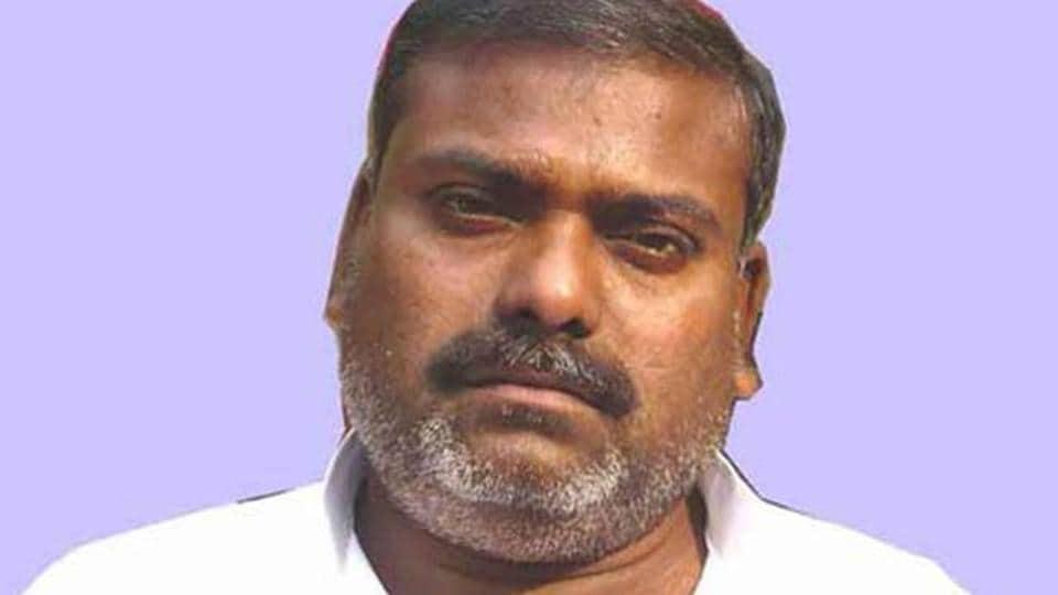 Rashtriya Janata Dal,Bihar MLA convicted of rape