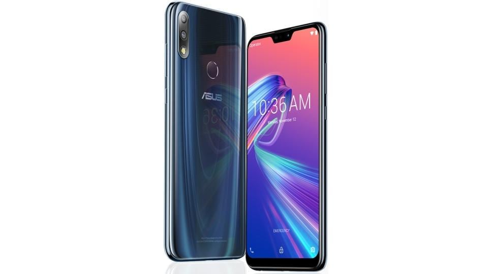 Asus Zenfone Max Pro M2 Review All Round Performer With Big 5 000