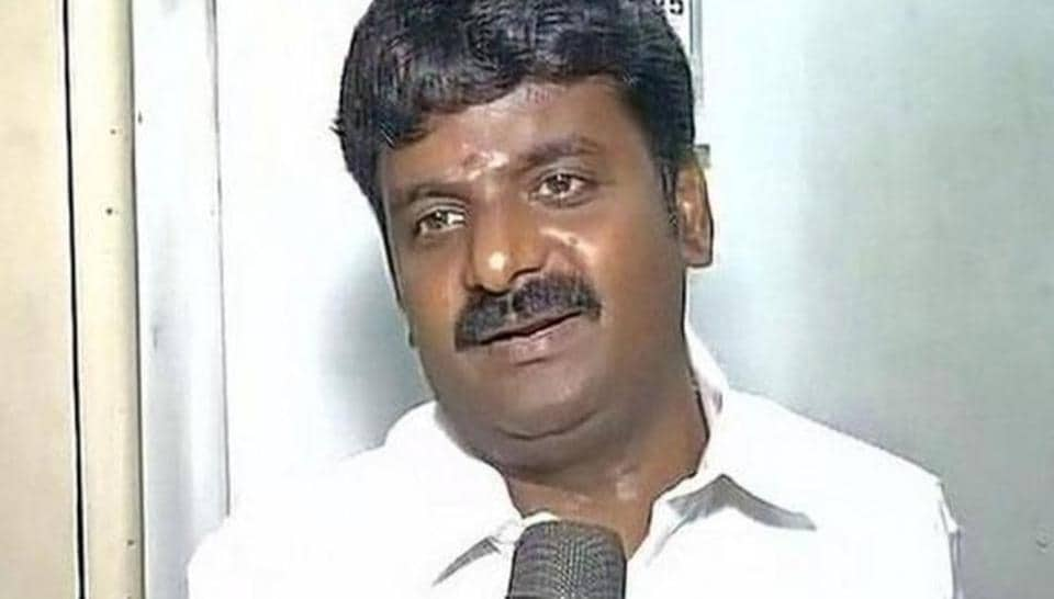 The CBI has called Tamil Nadu Health Minister C Vijaya Baskar and others for questioning again on Sunday after they were intensely interrogated Saturday