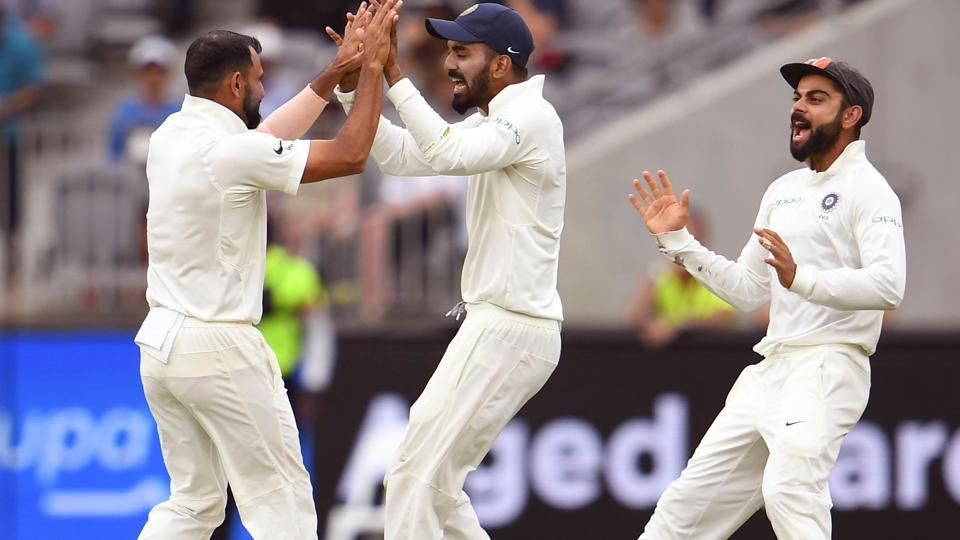 Image result for india vs aus