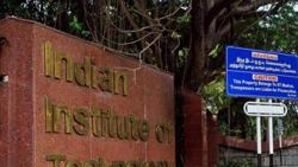 Industry body Nasscom has collaborated with the Indian Institute of Technology, Madras for its FutureSkills Platform that is targeted at re-skilling/upskilling four million people on digital skills.