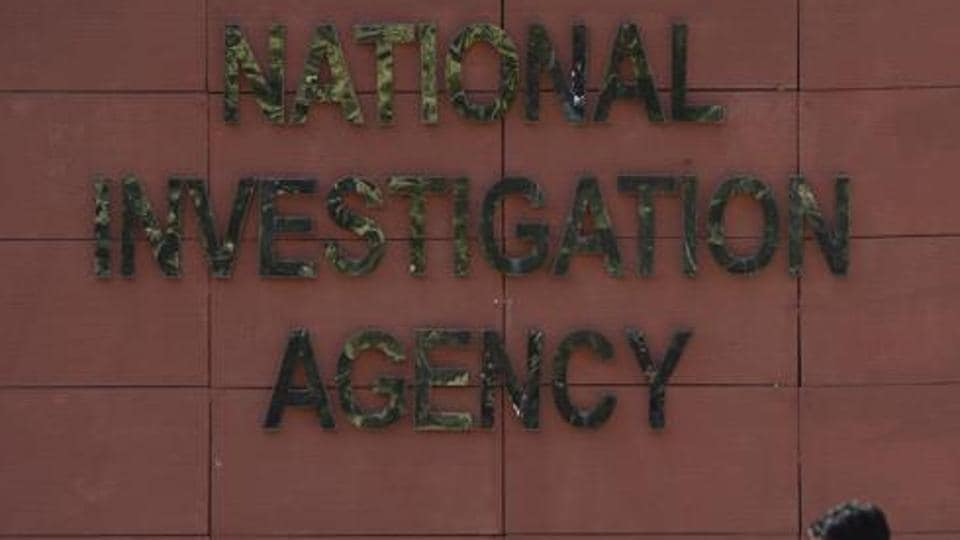 The National Investigation Agency (NIA) on Wednesday carried out an early morning raid on the houses of seven persons in various parts of Tamil Nadu for their alleged links with the terrorist group ISIS.