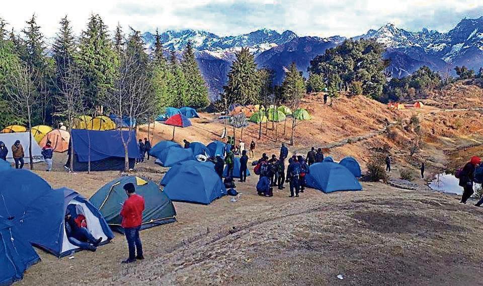 uttarakhand,tourism in uttarakhand,satpal maharaj