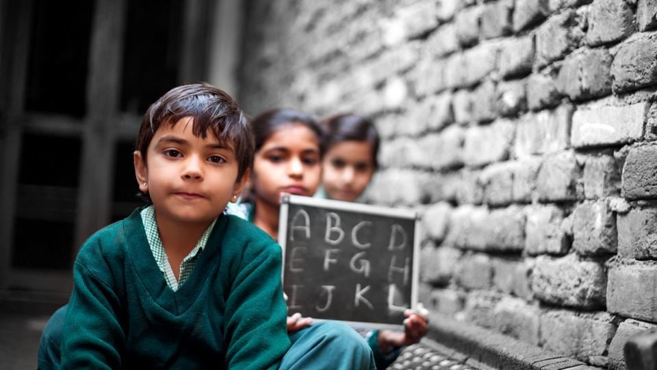 girl child,swacch bharat,gender issues