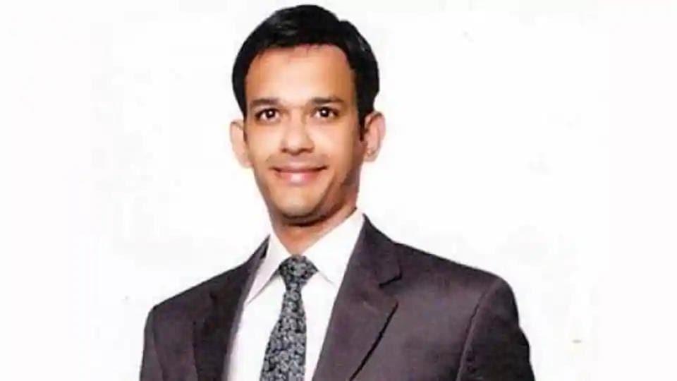 Hamid Ansari,Indian national Hamid Nehal Ansari,Pakistan
