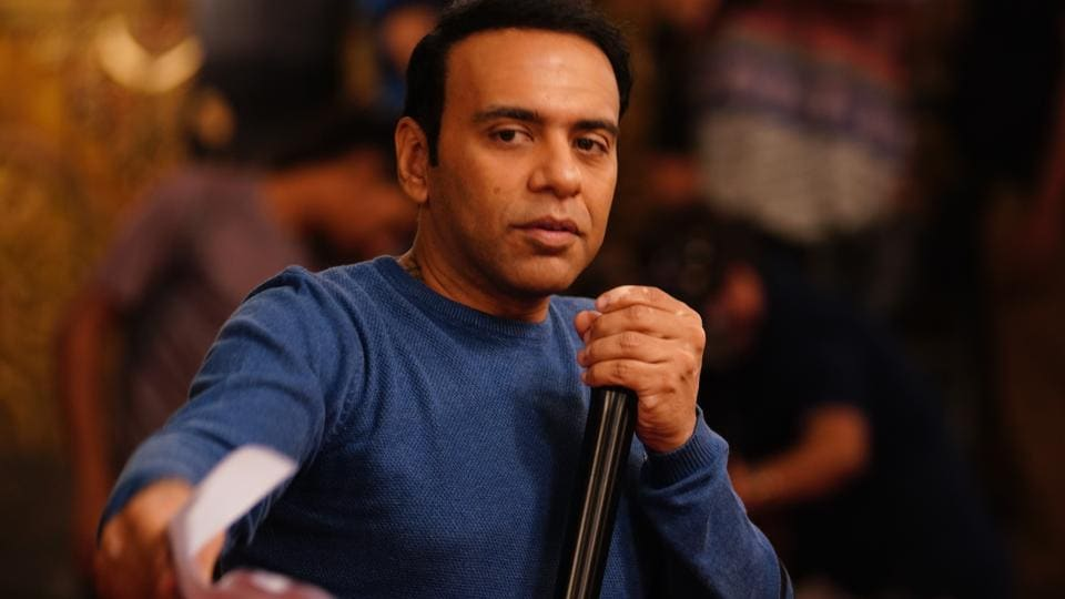 Writer and director Farhad Samji is currently busy with his next Bollywood film Housefull 4.