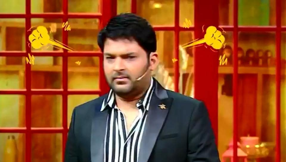 The Kapil Sharma Show's new season to air from Dec 29, watch