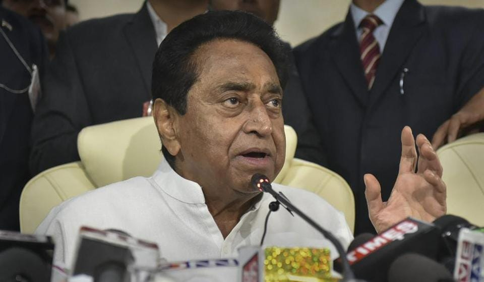 Apart from providing good governance, Kamal Nath will also have to use his organisational skills to tone up the party organisation in Malwa, Gwalior, Mahakoshal and Vindhya regions of the state. His seniority and acceptability across different factions are an advantage to his party