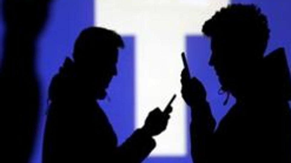 facebook,tech giant