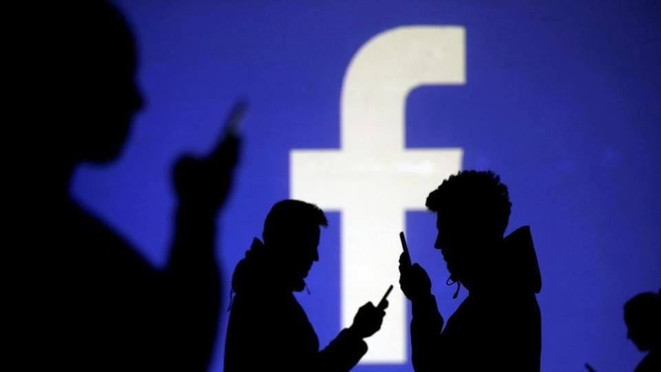 Facebook says user preferential data access to third-party