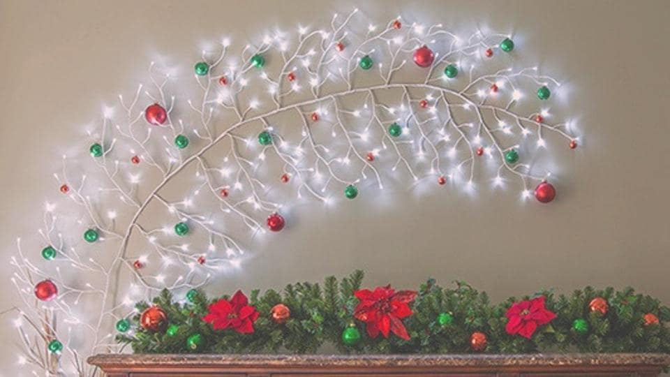 Christmas 2018: Check Out These Fun Decorating Ideas To Decide Which Ones  Are Best For Your Home. (Instagram)