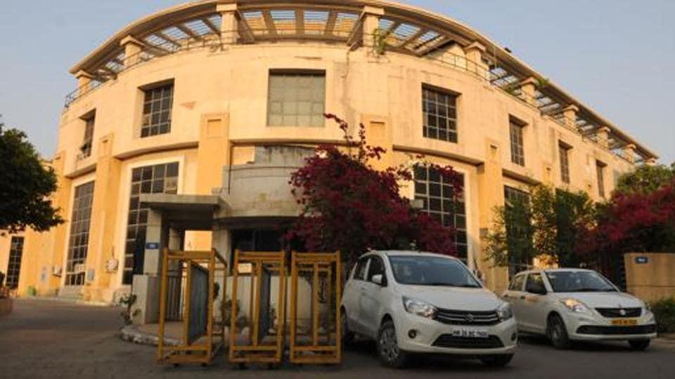 gurugram district administration,circle rates in gurugram,MCG