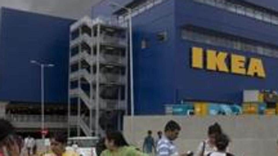 IKEA eyes land in Noida for first retail store in Delhi-NCR, to