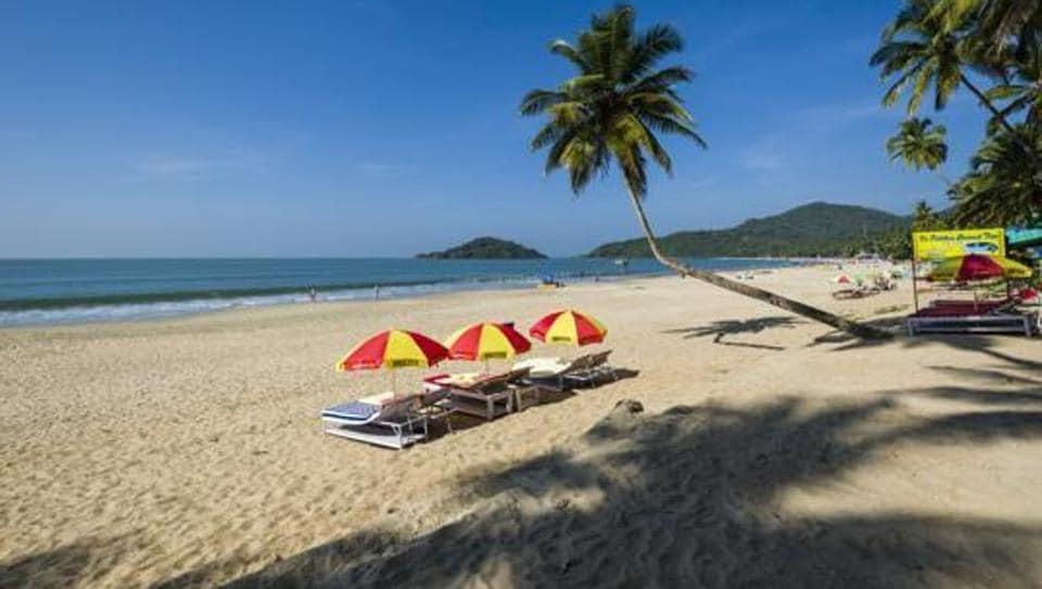 Goa: British tourist allegedly raped near Panaji, suspect at large