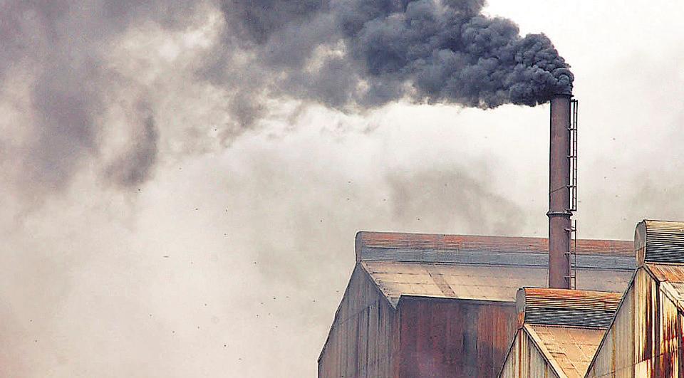 air pollution,pollution in delhi,CPCB