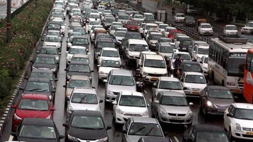 Car buyers will have to pay higher one-time parking charges in 2019 as the Delhi Transport Department has approved a recommendation for a hike by three municipal corporations of the city.