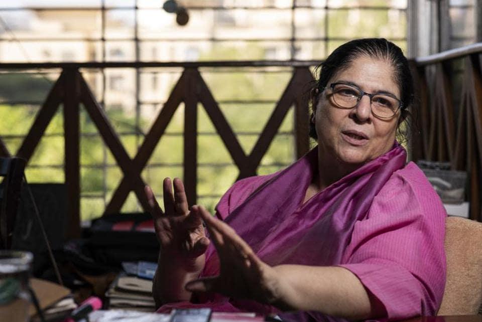 Anamika Haskar,Sundance Film Festival 2019,Indian films in Sundance