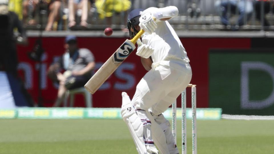 Big Bash Star Bird banishes memories of last year's Boxing Day Test