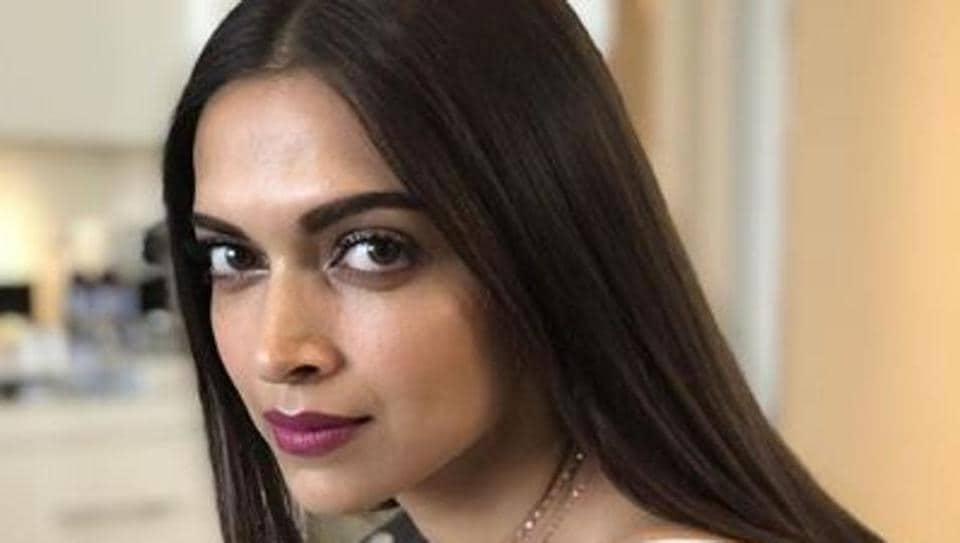 Deepika Padukone will star in and produce Meghna Gulzar's next film, Chhapaak.