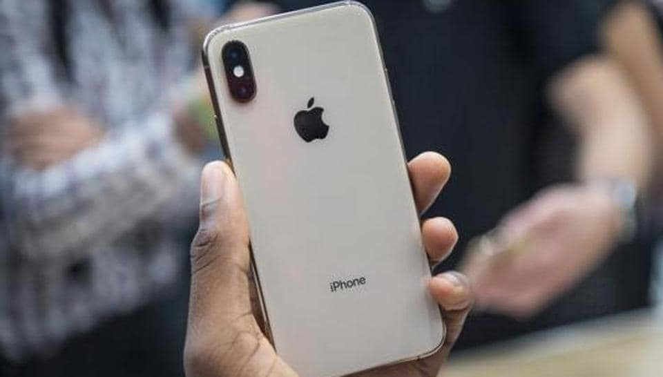 apple s ios 12 1 2 update has a nasty surprise for iphone users
