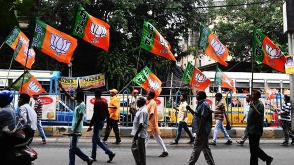 Only an inclusive NDA — which has the BJP in a senior role as the anchor but not as hegemonic partner — can help the party deal with the Opposition challenge