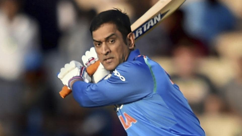 MS Dhoni To Return To Action. Fans Delighted