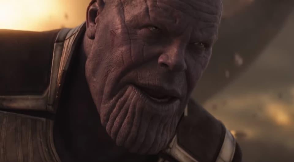 Marvel,Avengers Infinity War,Avengers
