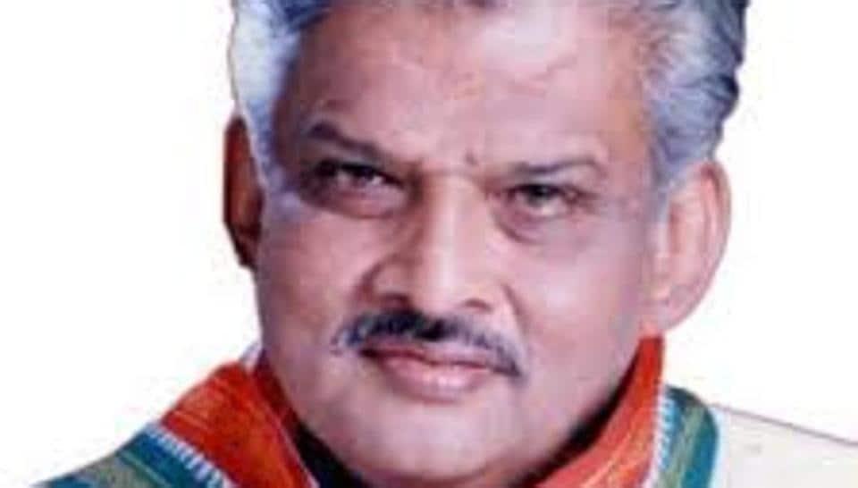 Kamal Nath,Madhya Pradesh,Madhya Pradesh Muslim minister