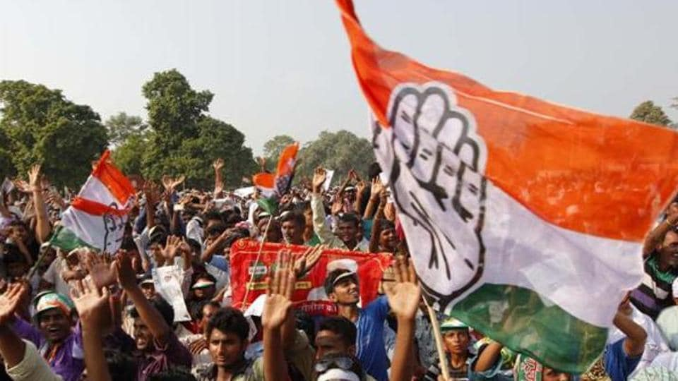 Congress has started preparations in Uttar Pradesh in case it has to go it alone in the 2019 Lok Sabha polls.