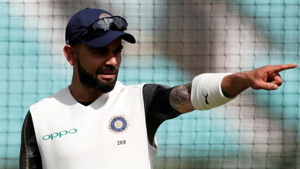 India vs Australia 3rd Test Day 1 Live Streaming: When and