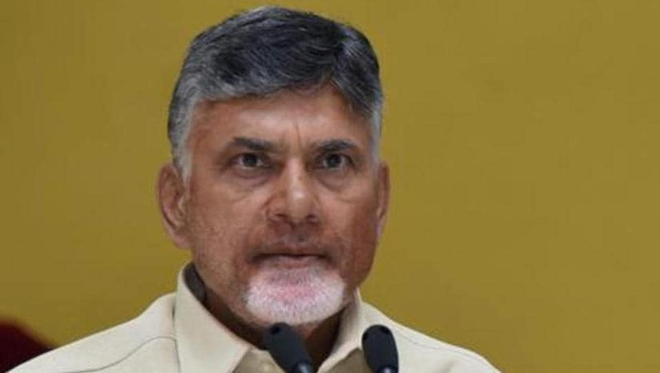 Andhra Pradesh chief minister N Chandrababu Naidu on Monday met a delegation of All India Muslim Law Board (AIMLB) members and assured them all support in their fight against the proposed Muslim Women Bill (Triple Talaq) 2018 in the Parliament.