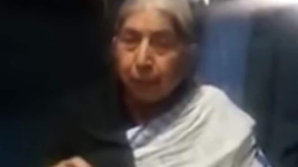 bullet trains,BJP,PM Narendra Modi