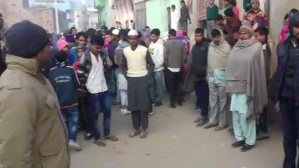 NIA,Raids Delhi,Delhi raids