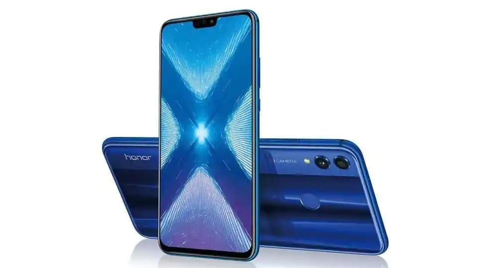 Huawei has shipped over 200 million smartphones in 2018